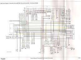 wiring diagram for 3 way switch diagrams u2013 astartup