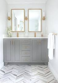 white bathroom cabinets u2013 higrand co