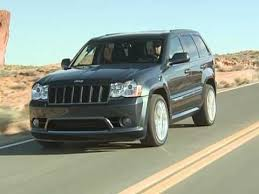 jeep srt8 reliability 2009 jeep grand srt8
