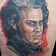 inkcover tattoo photo gallery the best tattoos by leading