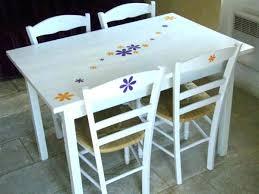 table cuisine 2 personnes table 2 personnes mrsandman co