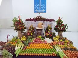 thanksgiving 2012 in malaysia new apostolic church