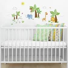 Wall Decals For Nursery Nursery Wall Decals Nursery Wall Stickers Roommates