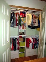 best closet storage best closet storage ideas closet walk in closet ideas small walk