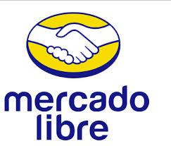 New Mercado Livre - LATAM eCommerce &QP07