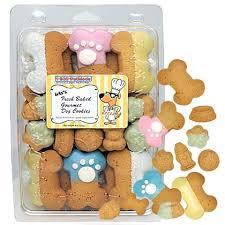 gourmet dog treats max s fresh baked gourmet dog treats 1800petmeds