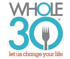 The Whole30 Program As Featured In The New York Times