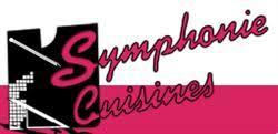 symphonie cuisine symphonie cuisines vendenheim 6 rue du commerce 03 88 18 44