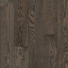 oak engineered hardwood flooring from armstrong flooring