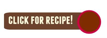 the best chocolate bundt cake crunchy creamy sweet
