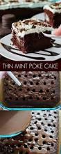 816 best recipes cakes u0026 cupcakes images on pinterest dessert