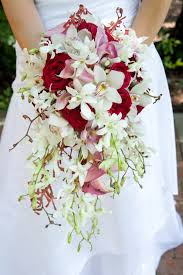 flower bouquet for wedding bouquet of flowers for weddings wedding corners