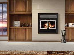 solution 2 5 zc wood fireplaces enerzone
