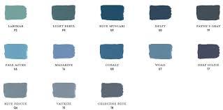 blue benjamin moore benjamin moore introduces new color collection century kelly