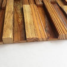 other design awesome picture of material for home interior wall
