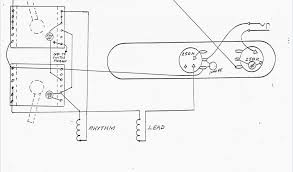 diagrams 400400 lace pickups telecaster wiring diagram u2013 lace