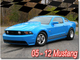 corvette parts in michigan performance ford mustang parts performance chevy camaro and