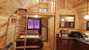 year round cabin rentals in chariton iowa country cabins motel