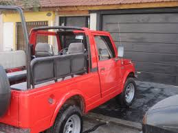 jeep maruti jeep suzuki maruti gypsy g 230 4x4 150 000 en mercado libre