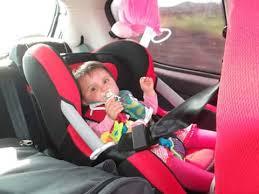 comment attacher siège auto bébé siège auto bébé groupe 0 1 tex baby avis