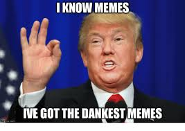 I Know Memes - 25 best memes about i know memes i know memes