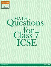 35 best icse board images on pinterest board question paper and