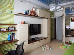 apartment apartments studio apartment design eas bedroom kitchen cool