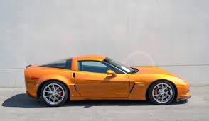 1999 corvette z06 2009 chevrolet corvette z06 2lz coast cars