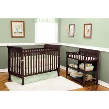 Cheap Convertible Cribs by Nursery Decors U0026 Furnitures Convertible Cribs Also Convertible