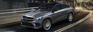 cost of a mercedes suv 2016 mercedes gle class suv pricing revealed