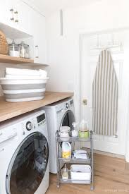 best place to buy cabinets for laundry room my six best laundry room storage ideas driven by decor