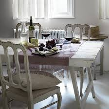 fresh vintage dining room table 58 in home designing inspiration