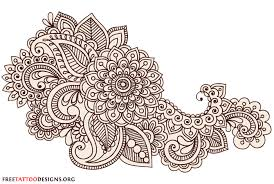 1000 images about henna on pinterest henna design templates