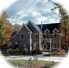 palmetto homes and land realty homes for sale listings and real