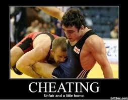 Cheating Girlfriend Memes - cheating girlfriend memes 28 images epic pix 187 like 9gag just