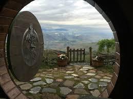 Best Tiny Houses On Airbnb Boise Tiny House Entrepreneur U0027s U0027hobbit Hole U0027 Near Chelan A Hit On