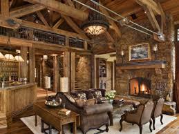 Home Design Modern Rustic Rustic Modern Interior Design Rustic Style Interior Design