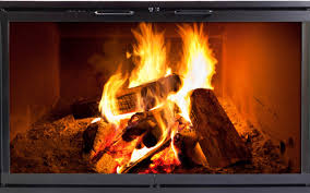 heatilator hb36a fireplace glass doors free shipping stovers