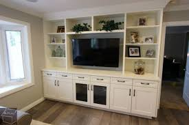 living room staggering wall mounted entertainment center also