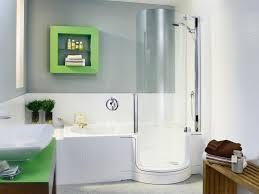 download small bathroom designs on a budget gurdjieffouspensky com