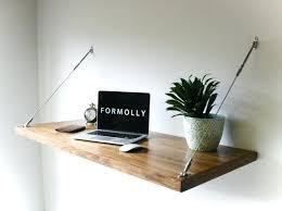 wall mounted floating desk ikea wall mounted floating desk wall mounted floating desk ikea