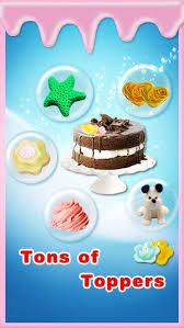 jeux de cuisine de cake cake mania jeux de cuisine dans l app store