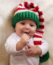 best 25 newborn christmas ideas on pinterest baby boy