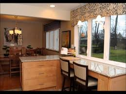 kitchen design ideas off white cabinets wainscoting bath shabby