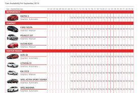 100 availability calendar template booking calendar u2014