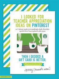 appreciation cards appreciation gift card printables