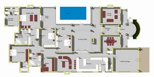 floor plan for my house new story house plan pdf house plan