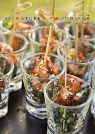 canapes m 67 best canapes images on birthdays canapes and