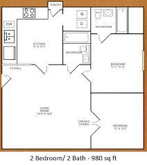 100 french floor plans madden home design acadian house