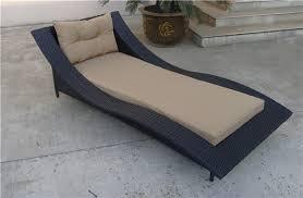 chaise longue pas chere rotin piscine chaise longue pas cher en osier transat buy